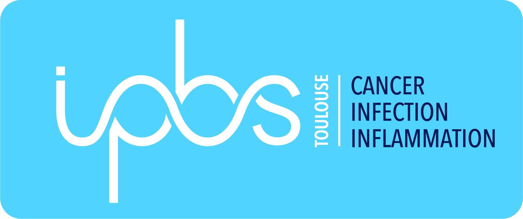 ipbs toulouse